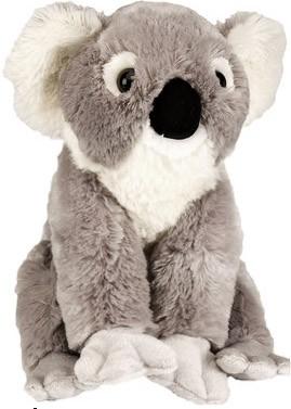 Koala 30cm Wild Republic Nalleriet Se