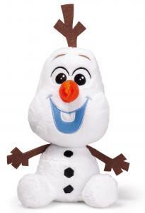 Olof från Frost (Frozen), 25cm