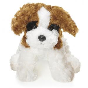 Teddy Dogs, 25cm - Teddykompaniet