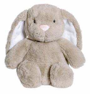 Teddy Heaters Kanin, 35cm från Teddykompaniet