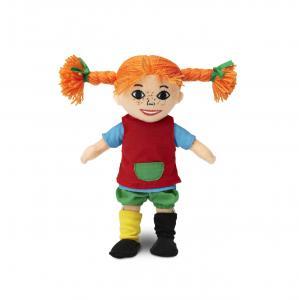 Pippi Långstrump, 20cm