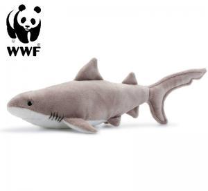 Vithaj - WWF (Världsnaturfonden)