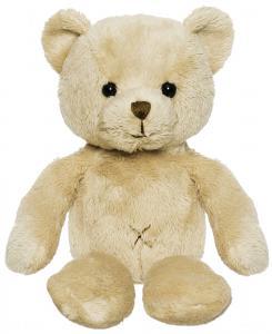 Nalle Elliot, liten från Teddykompaniet