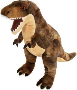 Dinosaur T-Rex, 25cm från Wild Republic