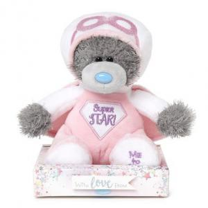 Nalle Super Star, 15cm - Me To You