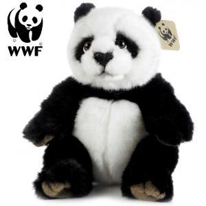 Panda - WWF (Världsnaturfonden)