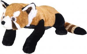Jumbo Röd Panda, 76cm, från Wild Republic