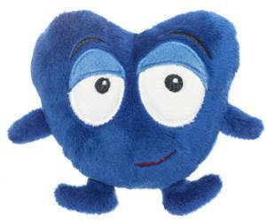 Babblarna Minis Doddo från Teddykompaniet säljs på Nalleriet.se