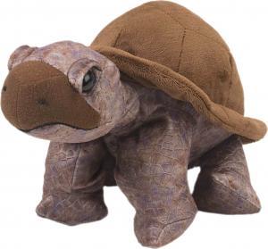 Sköldpadda, 30cm - Wild Republic