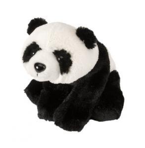 Panda, 20cm från Wild Republic