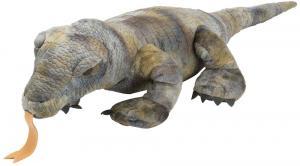 Komodovaran, 30cm från Wild Republic