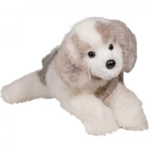 Pyrenéerhund från Douglas mjukisdjur säljs på Nalleriet.se