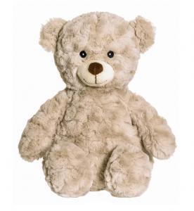 Teddy Heaters Nalle, 35cm från Teddykompaniet