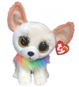 Beanie Boos chewey (Chihuahua) TY Gosedjur | Nalleriet.se