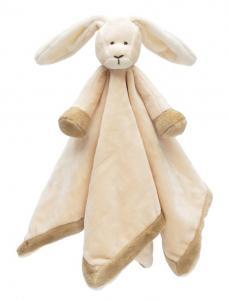 Diinglisar Snuttefilt, Kanin från Teddykompaniet