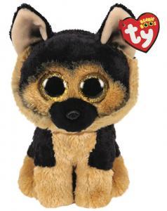 Beanie Boos Spirit (Schäfer) TY Gosedjur | Nalleriet.se