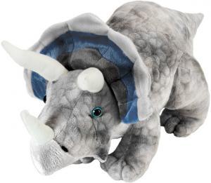 Triceratops, 25cm från Wild Republic