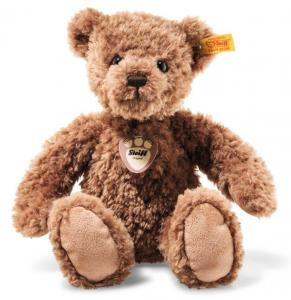 My Bearly Teddybjörn, Steiff säljs på Nalleriet.se