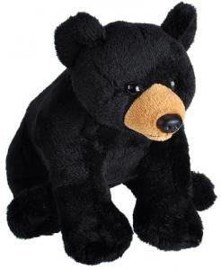 Björn med ljud, 20cm från Wild Republic