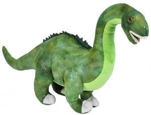 Stor Dinosaur Diplodocus, 75cm från Wild Republic