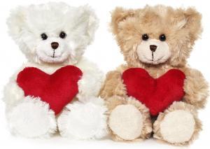 Nalle, Samuel, 18cm,teddykompaniet
