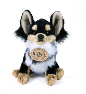 Chihuahua från Rappa Toys säljs på Nalleriet.se
