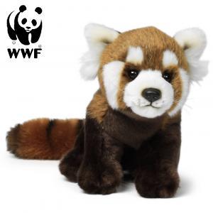 Röd Panda - WWF (Världsnaturfonden)