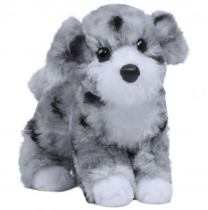 Aussie-Doodle från Douglas mjukisdjur säljs på Nalleriet.se