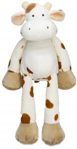 Diinglisar Kossa, 34cm från Teddykompaniet