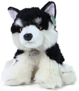 Alaskan Malamute från Rappa Toys säljs på Nalleriet.se