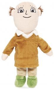 Pappa Åberg, 23cm (Alfons Åberg) från Teddykompaniet