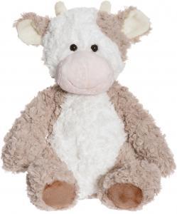 Softies Kossan Klara, 28cm från Teddykompaniet