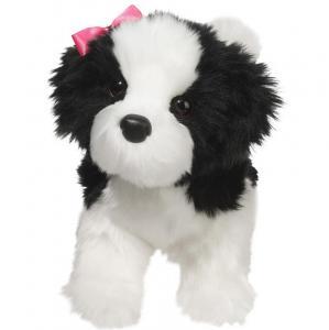 Shih-Tzu från Douglas mjukisdjur säljs på Nalleriet.se