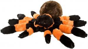Tarantula (Fågelspindel), 30cm från Wild Republic