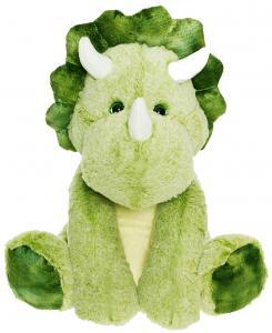 Dinosaurien Dino, 25cm - Teddykompaniet | Nalleriet.se