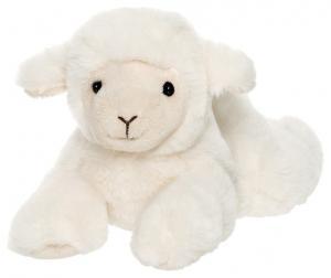 Dreamies Lamm, 22cm - Teddykompaniet | Nalleriet.se