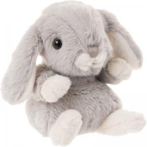 Kanin Kanini Pale Blue, 15cm - Bukowski Design