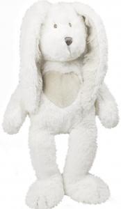 Kanin Teddy Cream, 33cm från Teddykompaniet