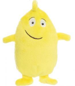 Babblarna Minis Bibbi från Teddykompaniet säljs på Nalleriet.se