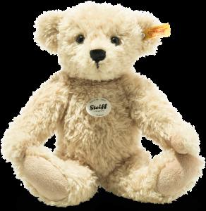 Luca Teddy bear, 30cm, Steiff nallar säljs på Nalleriet.se