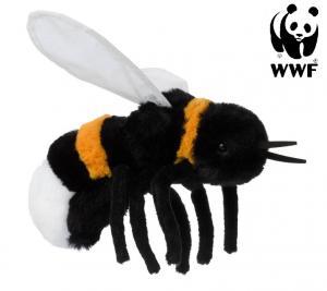 Humla - WWF (Världsnaturfonden)