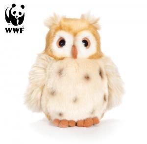 Uggla - WWF (Världsnaturfonden)