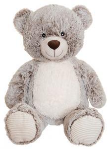 Nalle Viggo, 100cm från Teddykompaniet