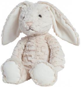 Kaninen Hailey - Molli Toys | Nalleriet.se