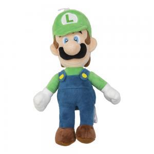 Luigi Gosedjur (Super Mario)