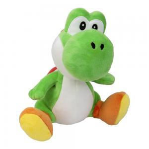Yoshi Gosedjur (Super Mario)