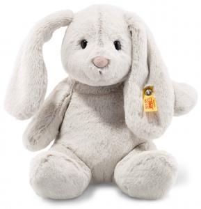 Hoppie Kanin, Soft Cuddly Friends från Steiff säljs på Nalleriet.se