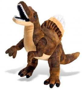 Spinosaurus, 25cm från Wild Republic