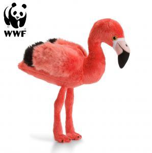 Flamingo - WWF (Världsnaturfonden)