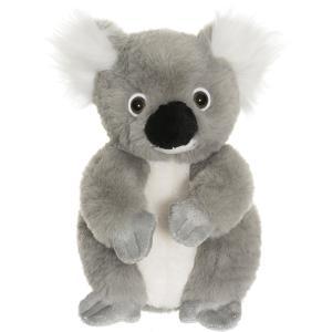 Dreamies Koala, 19cm - Teddykompaniet | Nalleriet.se